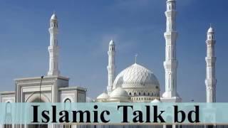 Sarsina Gojol   Islamic Song  he rasul tomay valobashi HD, হে রাসুল তোমায় à¦