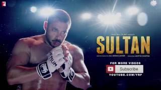 SULTAN Official Trailer   Salman Khan   Anushka Sharma   Eid 2016  hd trailer 1080p  YouTube