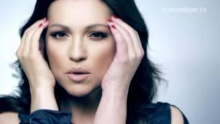 Nina Badrić - Nebo (Croatia) 2012 Eurovision Song Contest Official Preview Video