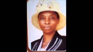 990 years in kingdom Of Darkness–Evangelist Funmilayo Adebayo part 1