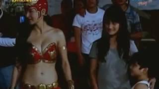Marian Rivera,Katrina Halili -  DARNA