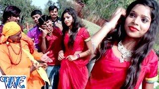 छौड़ी कुंवारे में ललकोर भइले ऐ राम - Bihar Ke Killa - Ajay Anadi - Bhojpuri Hot Songs 2016 new