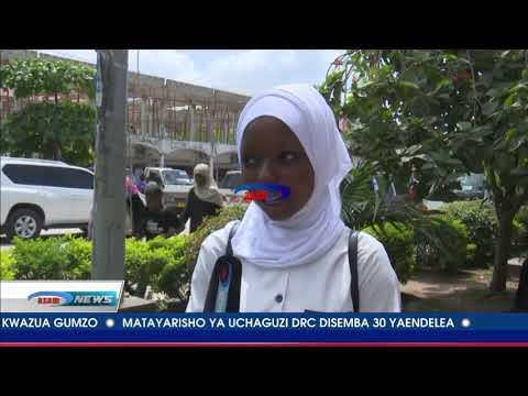 Xxx Mp4 Zanzibar Yajipanga Kukomesha Ukahaba Kwa Kufuata Sheria 3gp Sex