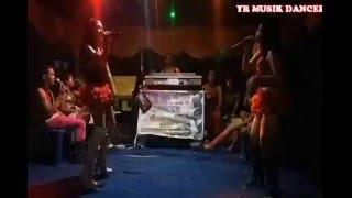YR MUSIK DANCER  Aw Aw Dj Remix Vj Fitri