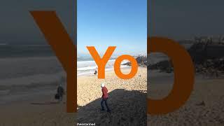 Orange Yo: Transfert Internet