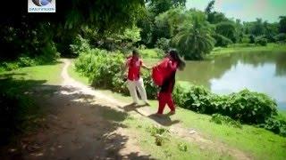 Bangla Natok BONDHU AMRA TINJON 2016