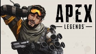 APEX LEGENDS || PUBG MOBILE || INDIA ||6 Hour Streaming Montage! Sub to T-Series (′ʘ⌄ʘ‵)