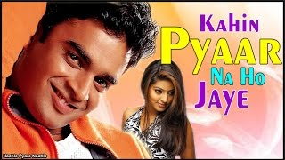 Kahin Pyaar Na Ho Jaye Full Movie | Ennavale 2000 Tamil Movie | Ft. Madhavan & Sneha Manivannan