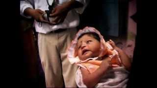 Le Strade di Shantaram. Gregory David Roberts