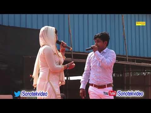 Xxx Mp4 Pepsi Radha Hit New Ragni 2018 Haryanvi Ragni I Nurpur Gurugram Ragni Sonotek Ragni 3gp Sex
