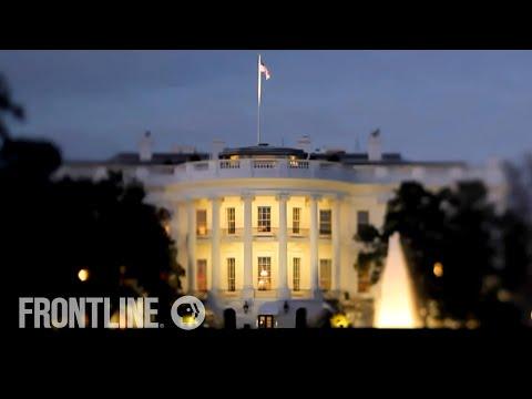 Divided States of America Full Trailer FRONTLINE