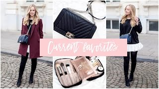 fashion, beauty & lifestyle favorites | Style playground