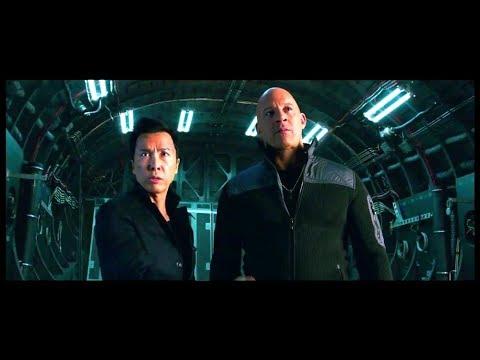 Xxx Mp4 Xxx Return Of The Xander Cage Vin Diesel Final Fight In Plane 3gp Sex