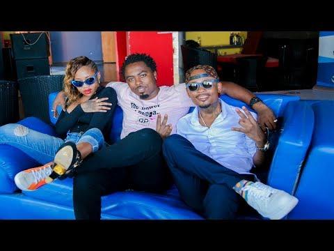 Xxx Mp4 Amber Lulu Na Nuh Mziwanda Wapigana Chanzo Ni Wivu Wa Mapenzi 3gp Sex