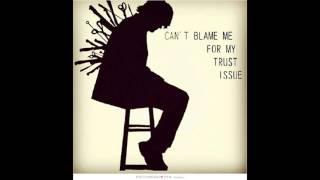 Trust - Spoken Word
