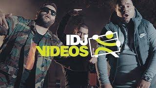 THCF X COBY - EKIPA NAJJACA (OFFICIAL VIDEO)