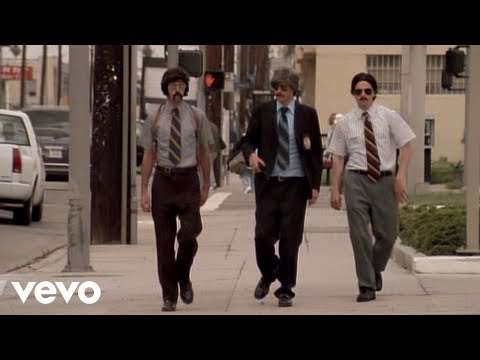 Xxx Mp4 Beastie Boys Sabotage 3gp Sex