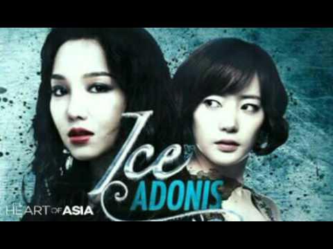 Xxx Mp4 Broken Heart B O U Ice Adonis OST 3gp Sex