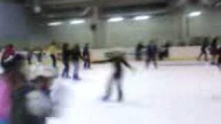 pista hielo.3GP