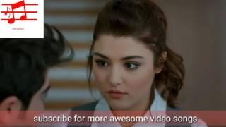 Enna Sona | Ok Jaanu | Arijit Singh Full video song