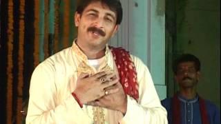 Maiya Ji Ke Aanchal Mein [Full Song] Maiya Ji Ke Aanchal Mein