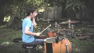 Joshua Popo Betco -