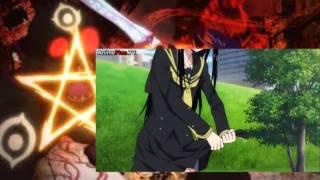 双星の陰陽師 # 1  Sousei no Onmyouji Episode 1