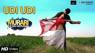 Udi Udi - New Hindi Songs 2016 | Murari | Latest Full Video Song | Red Ribbon