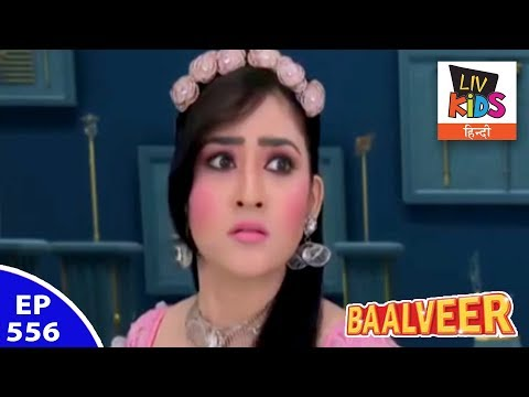 Xxx Mp4 Baal Veer बालवीर Episode 556 Natkhat Pari Wins Everyone S Heart 3gp Sex