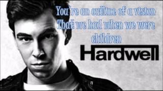Hardwell ft. Matthew Koma - Dare you lyrics