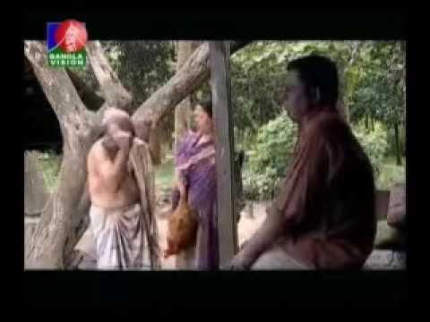 Bangla Natok Harkipta Part 21