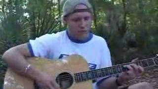 3 Doors Down - Father's Son (Acoustic @ ORL)