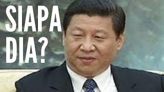 """Para Ahli China Berdebat """"Siapa Sebenarnya Xi Jinping?"""""""