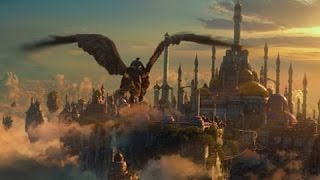 Hollywood Sci fi Movies High Rating   Best Thriller Fantasyy