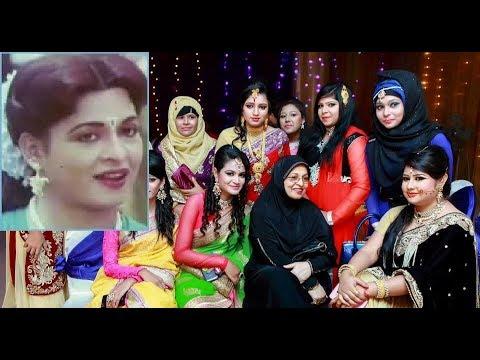 Xxx Mp4 নায়িকা শাবানার সন্তানেরা কী পেশায় আছেন জেনে নিন BD Actress Shabana Son Daughter Showbiz News 3gp Sex