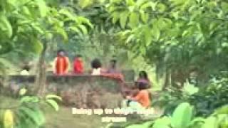 amar jomunar jol dekhtey kalo ghetu gaan bangla hi 85836