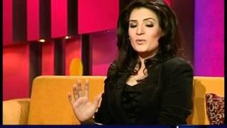Reema Show, Oct 23, 2011 SAMAA TV 3/3