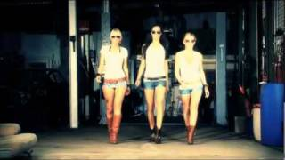 Michael Mind   Love&39;s Gonna Get You Official Video HQ