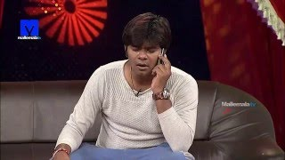 Extra Jabardasth | 06th May l 2016 ( Promo)