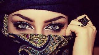 اغنية جزائرية عالمية ماريا