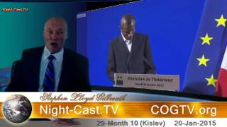 Watch Now – 20-Jan-2015 – Night-Cast.TV World News Jan 20