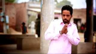 Put Jatt Da - Deepa Zaildar-Korona Productions Full Song (HD)