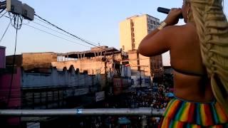11° PARADA LGBT DE SÃO GONÇALO 31/08/2014