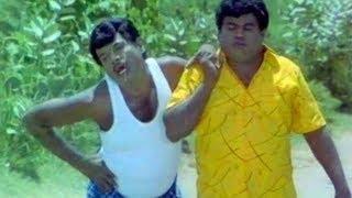 Goundamani, Senthil, Kovai sarala, Janagaraj, Delhi ganesh, Galatta Comedy Scenes| Tamil Movies|