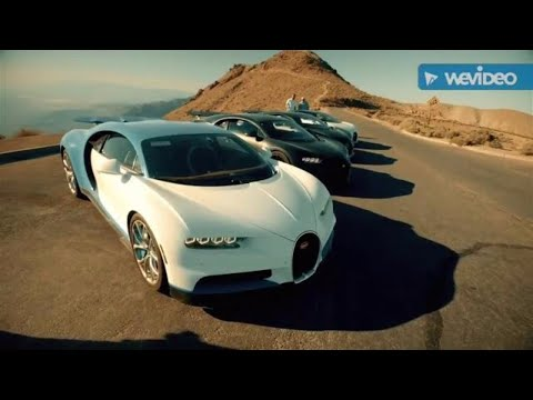 Imran Khan FIRE Official Music Video New Punjabi Song 2017