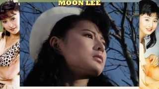 Moon Lee Tribute