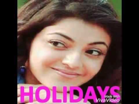 Xxx Mp4 Hot N Sexy Actress Indian 3gp Sex