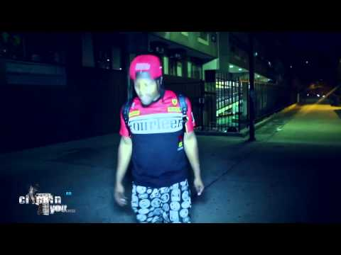 Rowdy Rebel - Free All My Dogs (Official Music Video)