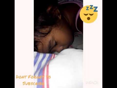 Xxx Mp4 SLEEPING SISTER Part 2 3gp Sex