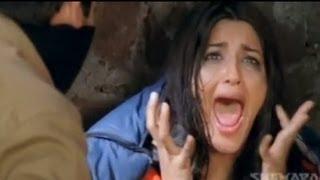 Love Ke Liye Kuch Bhi Karega - Part 11 Of 13 - Saif - Fardeen - Aftaab - Comedy Movies